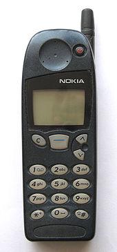 170px-Nokia_5110