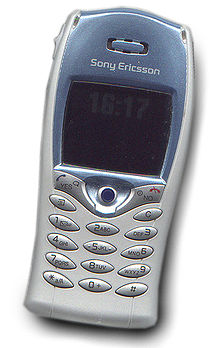 220px-SE-T68i